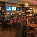 Junction-Bar-Gabbys